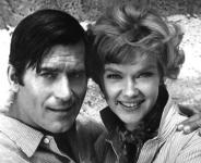 Western Movies - Plus mort que vif (More Dead Than Alive) 1968 - Documents et Affiches