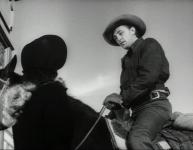 Western Movies - Ciel Rouge (Blood on the Moon) 1948 - Documents et Affiches