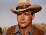 Western Movies - La Grande Vallée (The Big Valley) 1965 - Documents et Affiches