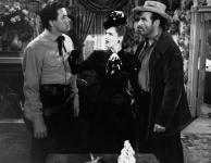 Western Movies - J'ai tué Jesse James (I shot Jesse James) 1948 - Documents et Affiches
