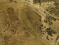 Western Movies - Le bon, la brute et le truand (Il Buono, il brutto, il cattivo) 1966 - Documents et Affiches