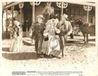Western Movies - L'escadron noir (Dark Command) 1940 - Documents et Affiches