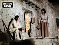 Western Movies - Les Collines de la terreur (Chato's land) 1971 - Documents et Affiches