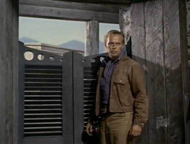Aux portes du saloon page 10 western movies saloon forum - Porte de saloon ...