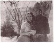 Western Movies - À l'Ouest du Nevada (West of Nevada) 1936 - Documents et Affiches
