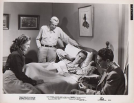 Western Movies - Le Conquérant des plaines (Sand / Will James' Sand) 1949 - Documents et Affiches