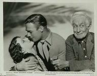 Western Movies - Rocky Mountain Mystery / The Fighting Westerner 1935 - Documents et Affiches