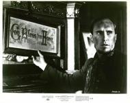 Western Movies - La Légende de Jesse James (The Great Northfield Minnesota raid) 1971 - Documents et Affiches