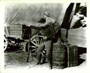 Western Movies - La Piste des démons (Wagons West) 1952 - Documents et Affiches