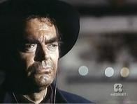 Western Movies - Sonora / Sartana non perdona 1968 - Documents et Affiches