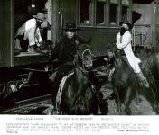 Western Movies - Le Plus grand des Hold-Up (The Great Bank Robbery) 1969 - Documents et Affiches