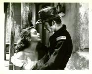 Western Movies - Jack Slade le damné (Jack Slade) 1953 - Documents et Affiches