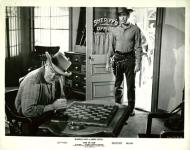 Western Movies - Calibre