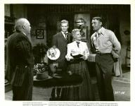 Western Movies - Les Conquérants de Carson-City (Carson City) 1952 - Documents et Affiches
