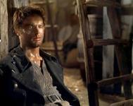 Western Movies - Django ! Prépare ton cercueil / Trinita, prépare ton cercueil ! (Preparati la Bara ! / Viva Django) 1967 - Documents et Affiches