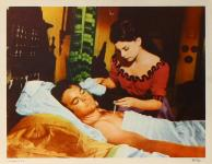 Western Movies - Fils d'un hors-la-loi (Son of a gunfighter) 1965 - Documents et Affiches