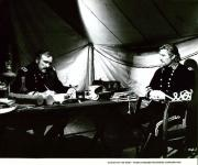 Western Movies - Custer Homme de l'Ouest / Custer l'homme de l'Ouest (Custer of the West) 1966 - Documents et Affiches