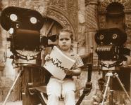 Western Movies - Alamo (The Alamo) 1960 - Documents et Affiches