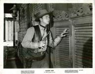 Western Movies - La Cité de la peur (Station West) 1947 - Documents et Affiches