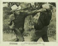 Western Movies - Bandit King of Texas 1949 - Documents et Affiches