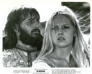 Western Movies - Blindman, le justicier aveugle (Il pistolero cieco) 1971 - Documents et Affiches