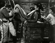 Western Movies - California (California) 1963 - Documents et Affiches