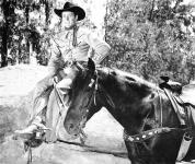 Western Movies - Stagecoach to Denver 1946 - Documents et Affiches