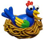 Western Movies - The Trail Drive 1933 - Documents et Affiches