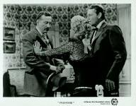 Western Movies - La Femme sans loi (Frenchie) 1950 - Documents et Affiches