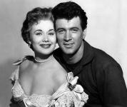 Western Movies - Le justicier impitoyable (Back to God's Country) 1953 - Documents et Affiches
