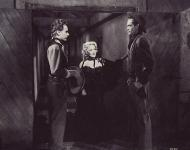 Western Movies - L'Ange des maudits (Rancho Notorious) 1952 - Documents et Affiches