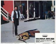Western Movies - La Brigade du Texas (Posse) 1975 - Documents et Affiches