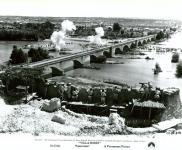 Western Movies - Pancho Villa (Villa rides) 1967 - Documents et Affiches