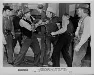 Western Movies - Vigilante Hideout 1950 - Documents et Affiches