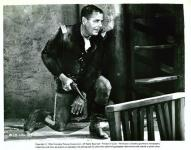 Western Movies - La poursuite des tuniques bleues (A Time For Killing) 1967 - Documents et Affiches