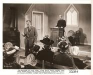 Western Movies - The Persuader 1957 - Documents et Affiches