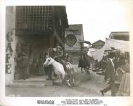 Western Movies - Au pays de l'or / Le Justicier de Los Angeles (Old Los Angeles / California outpost) 1948 - Documents et Affiches