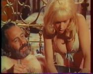 Western Movies - Un nommé Cable Hogue (The Ballad of Cable Hogue) 1969 - Documents et Affiches