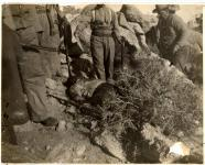 Western Movies - Willie Boy (Tell Them Willie Boy Is Here) 1969 - Documents et Affiches