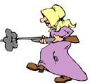 Western Movies - Sur la piste des Mohawks (Drums Along The Mohawk) 1939 - Documents et Affiches