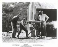 Western Movies - Sam Whiskey, le dur (Sam Whiskey) 1969 - Documents et Affiches
