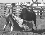 Western Movies - Le Dernier bastion / La légende de Custer (The Legend of Custer) 1967 - Documents et Affiches