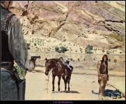 Western Movies - L'or de MacKenna (MacKenna's gold) 1969 - Documents et Affiches
