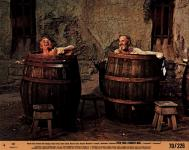 Western Movies - Le Reptile (There was a Crooked Man...) 1970 - Documents et Affiches