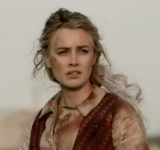 Western Movies - Hell on wheels 2011 - Documents et Affiches