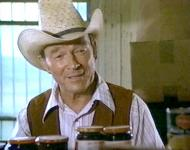 Western Movies - Mackintosh and T.J. 1975 - Documents et Affiches