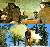 Western Movies - Will Penny le solitaire (Will Penny) 1968 - Documents et Affiches