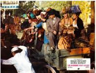 Western Movies - Un Homme fait la loi (The Good Guys and the Bad Guys) 1969 - Documents et Affiches