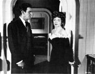 Western Movies - La Reine des outlaws (Dakota Lil) 1949 - Documents et Affiches