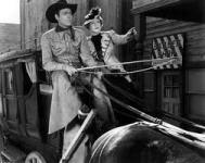 Western Movies - Santa Fe Uprising 1946 - Documents et Affiches